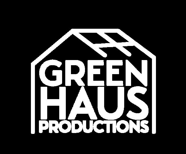 greenhaus logo WHITE-01.png