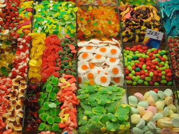 Main Reasons Sugar Destroys Your Health
