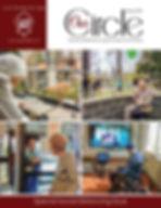 Cover 1.jpg
