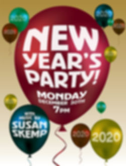 NEW YEAR PARTY-sm.jpg
