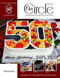 SGPL newsletter Winter 19 cover.jpg