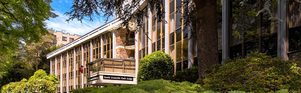 SGPL Building.jpg