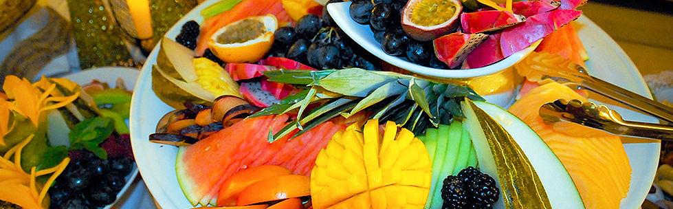 Food3 copy_edited.jpg