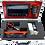 Thumbnail: J90-8 LED Kit