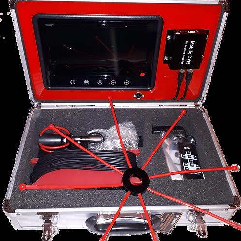 J90-8 LED Kit