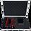 Thumbnail: J90-12TVI Chimney inspection camera
