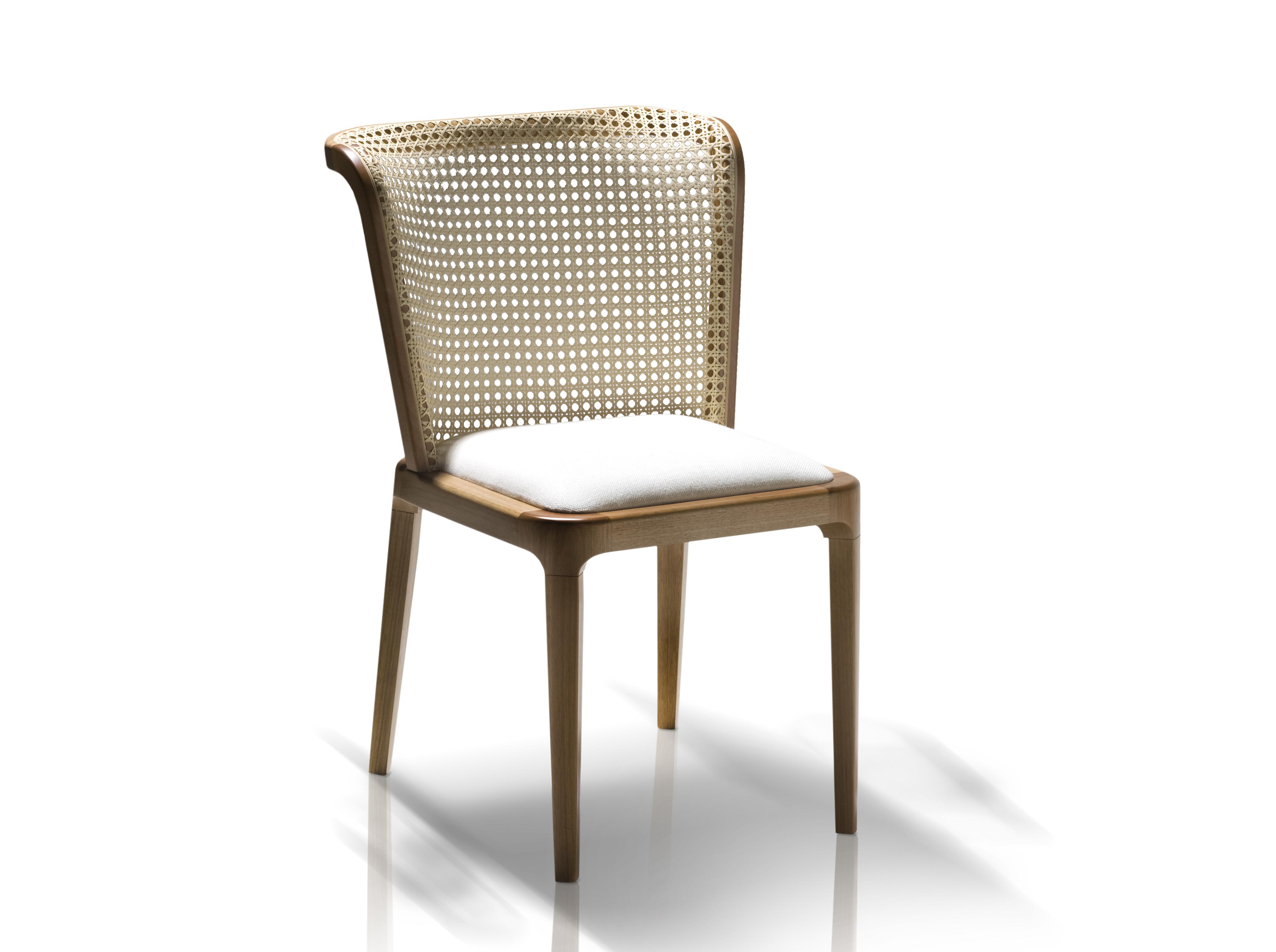 cadeira jantar meivis