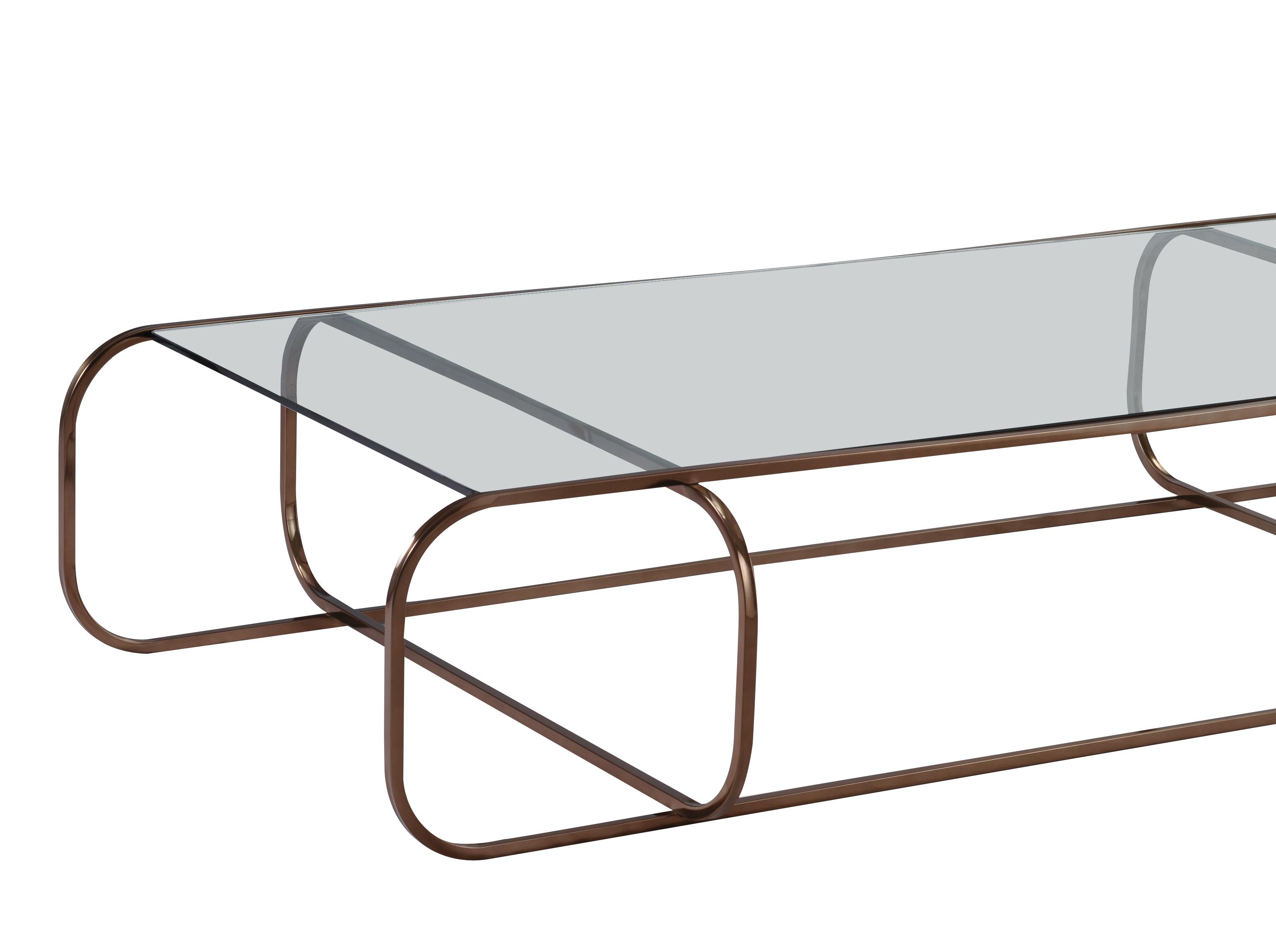 mesa centro clica