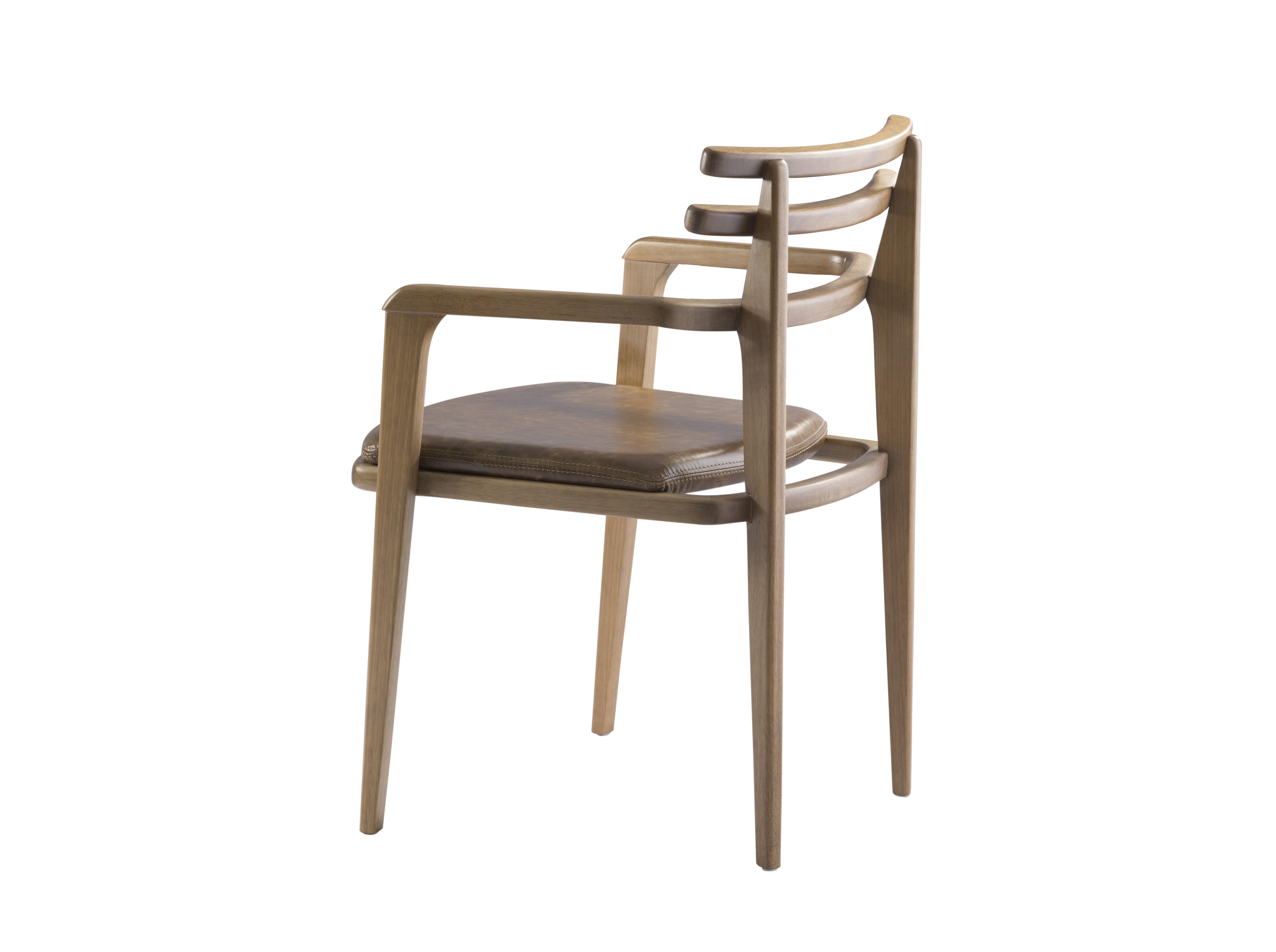 cadeira bolicho ripada