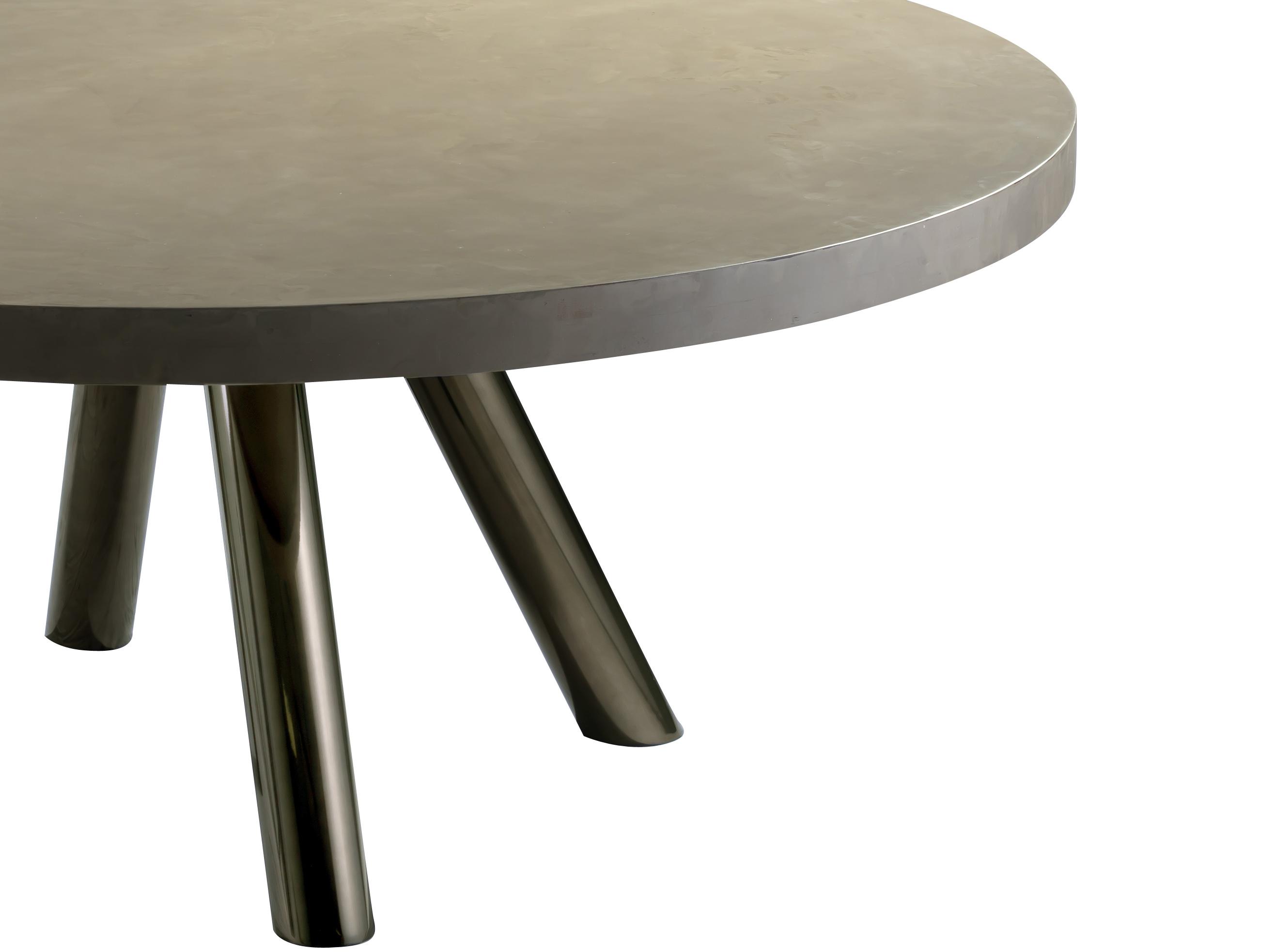 mesa jantar invernada