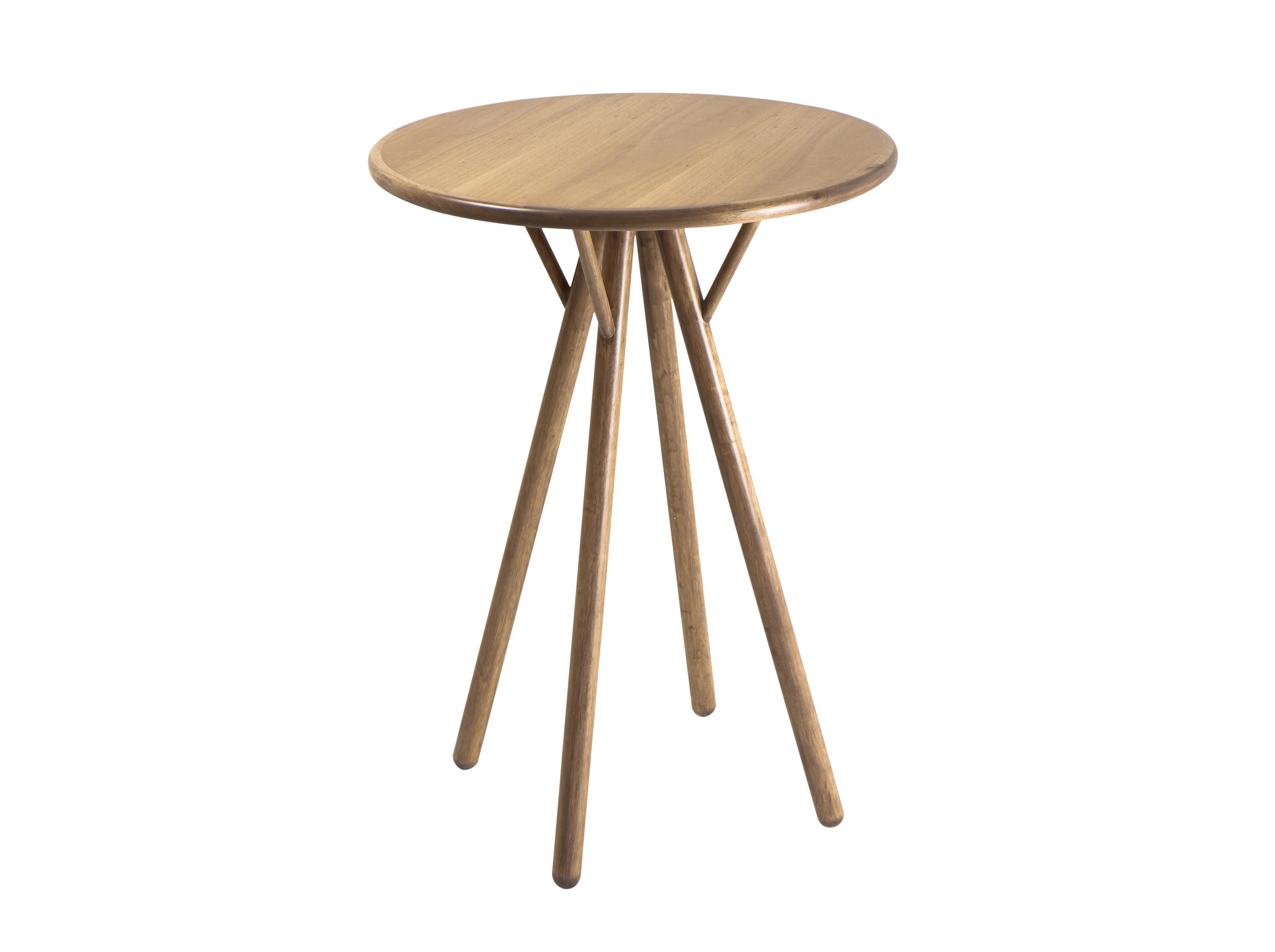 mesa bistrô