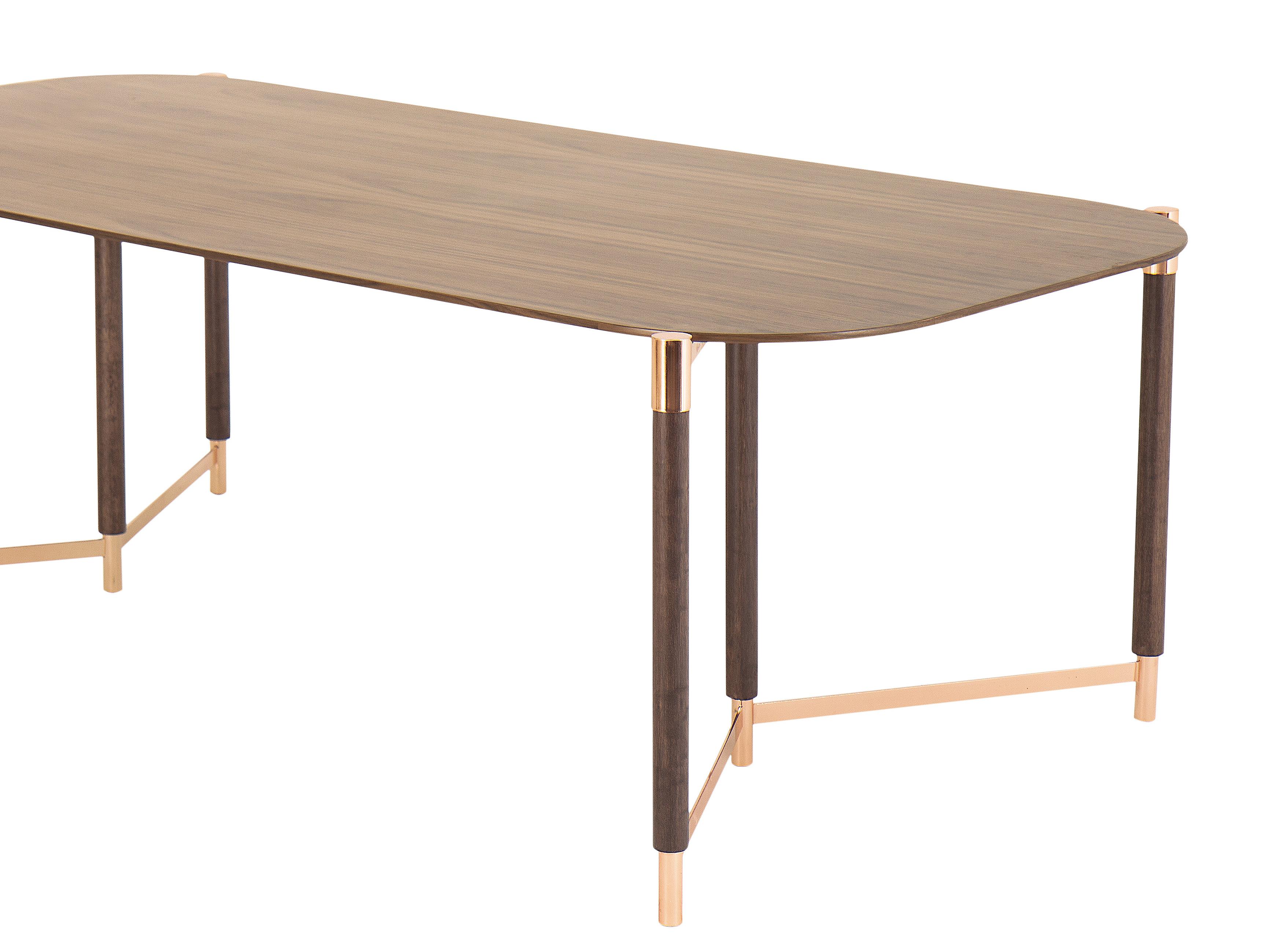 mesa jantar um