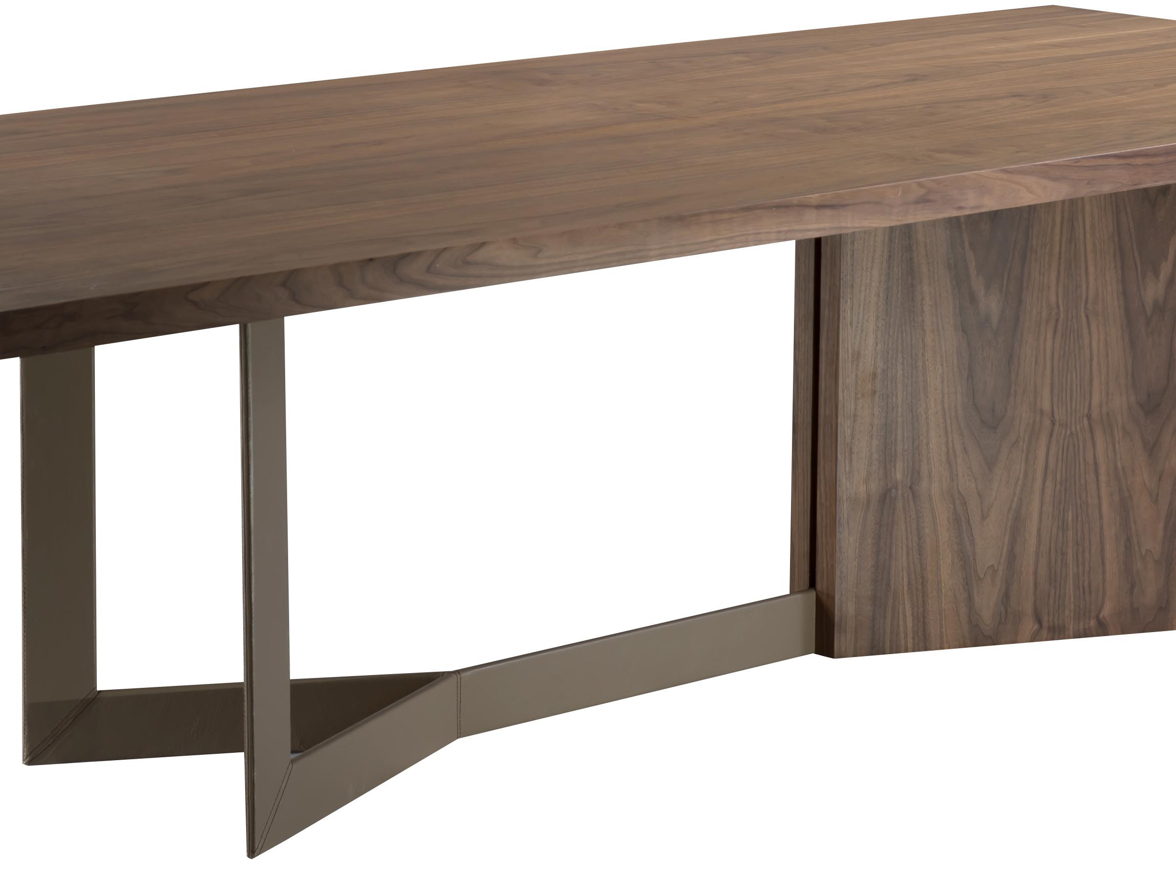 mesa jantar flete
