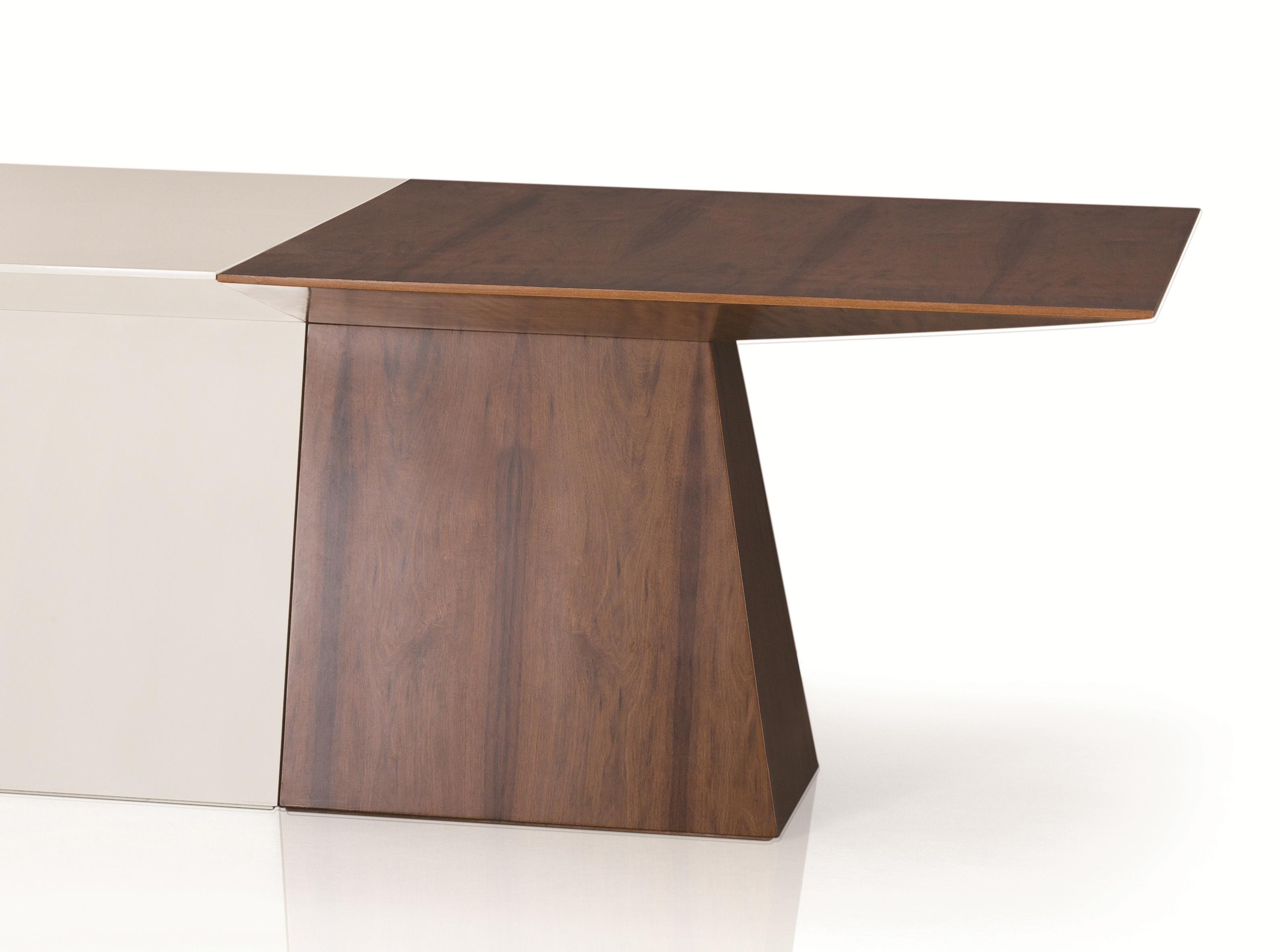 mesa jantar petra