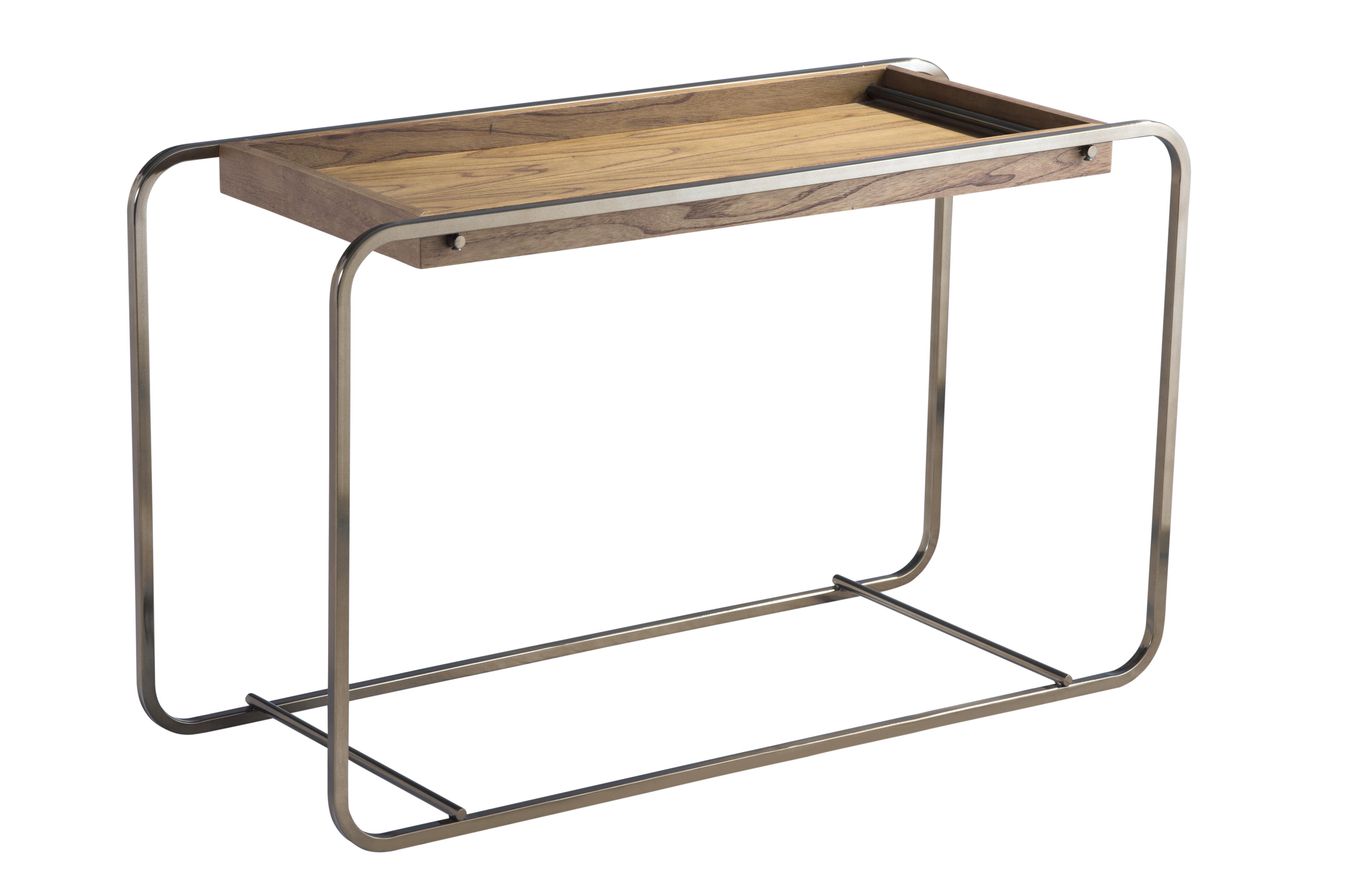mesa lateral clica