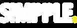 logo simpple.png