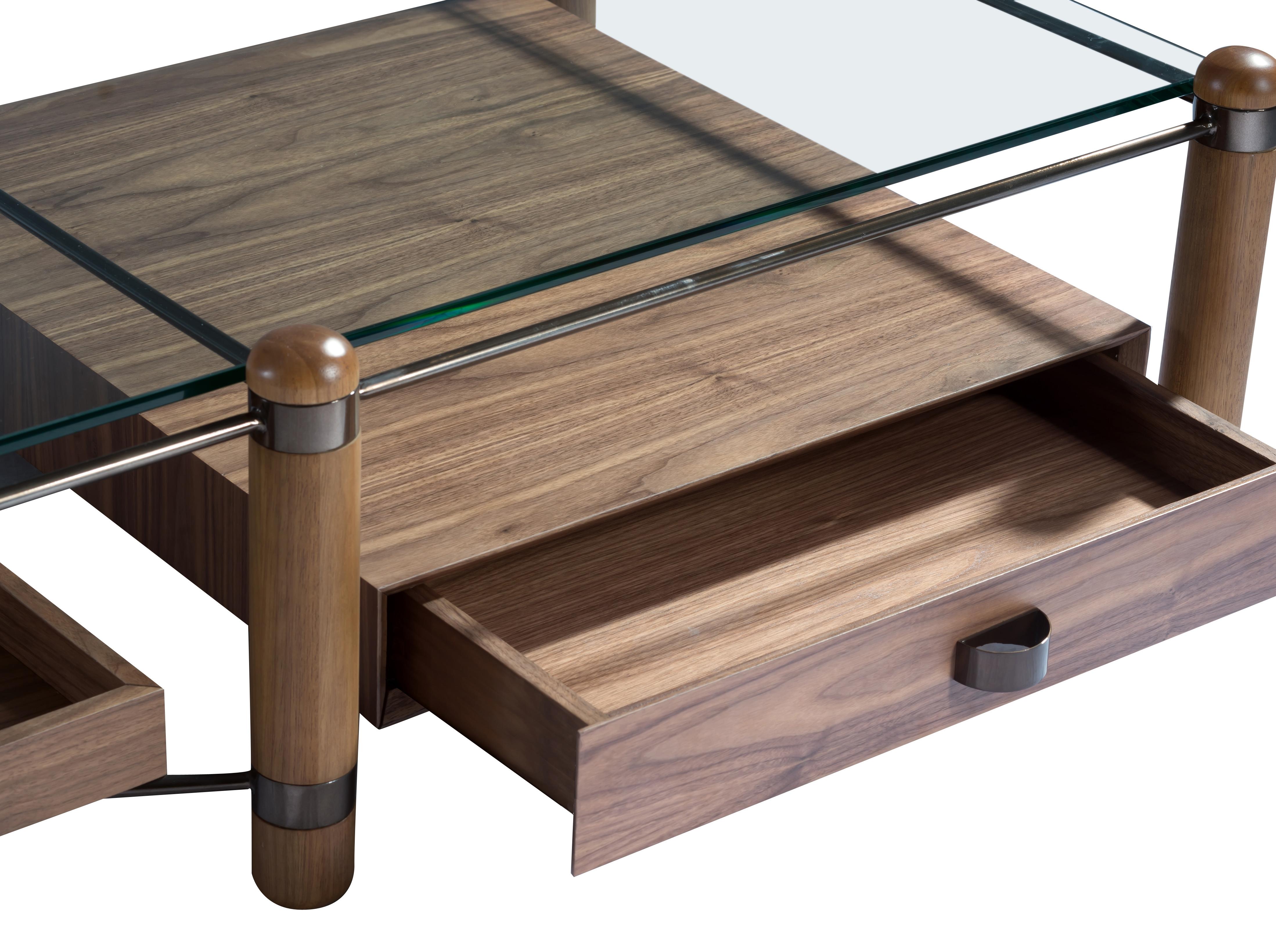 mesa centro pingo