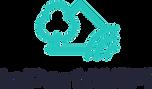 InParkWifi_Logo.png