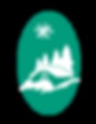 High-Jura Regional Natural Park