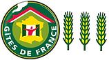Classé 3 épis aux Gîtes de France - Location de gîtes vacances en montagne Haut-Jura