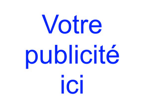 High-Jura, France and international internet advertising