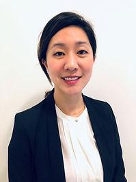 Jenn Lee profile pic.jpg