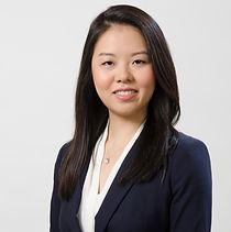 Inidividual Jennifer Park.jpg 2015-8-24-