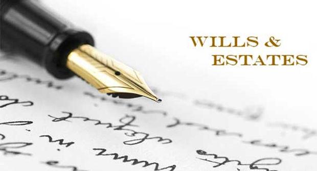 Wills-Estates-Lawyers.jpg