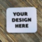 Your design mousepad.jpg
