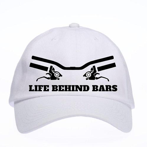 Life Behind Bars Hat