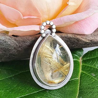 Luminous Design Store Aphrodite's Locks