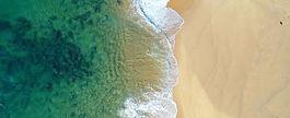 SFW-submerged-rocks-by-Tim-Edwards-for-L