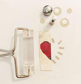 Making-jewellery-from-Metal-Clay.jpg