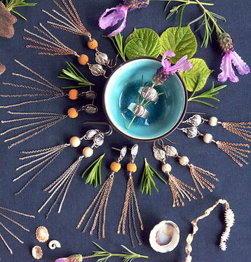 Handmade Market Image 1.jpg