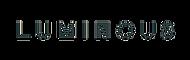 lumi_flax%20v2_edited.png