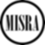 misra.png