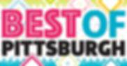 Best of Pittsburgh.jpg