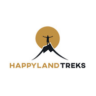 Happyland Treks