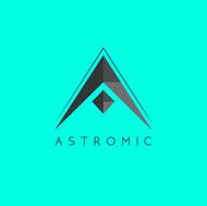Astromic