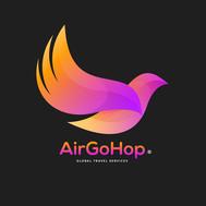 AirGoHop