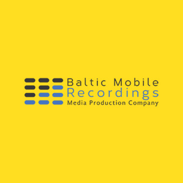 Baltic Recordings