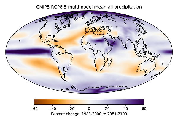 multimodel_mean_all_rcp85-1024x700.png