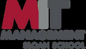 MIT_School_of_Management.svg.png