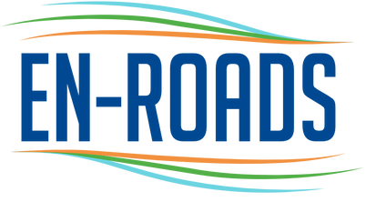 En-ROADS_Logo_color.ee52cd17.png