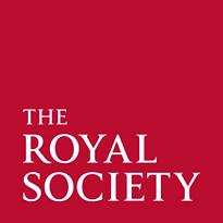 royal-society-215x215.png