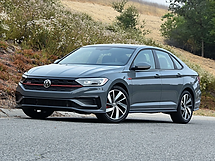 JDPA_2020 Volkswagen Jetta GLI Pure Gray