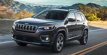 2021_Jeep_Cherokee_1_edited_edited.jpg