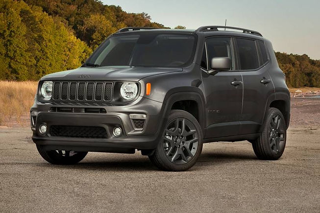 2021_jeep_renegade_4dr-suv_80th-annivers