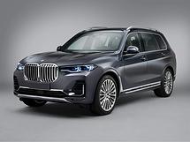 2021 BMW X7.webp