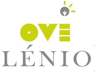 AVRIL 2021- L'association Emilie de Rodat devient l'association OVE Plenior